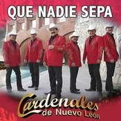 Que Nadie Sepa - Single Songs