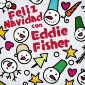 Feliz Navidad Con Eddie Fisher Songs