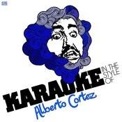 A Mis Amigos (Karaoke Version) Song