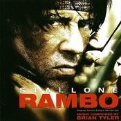 Rambo Theme Song
