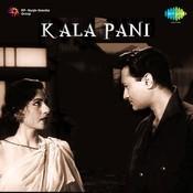 Kala Pani Songs Download: Kala Pani MP3 Songs Online Free on