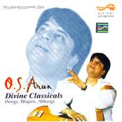 Mohana Girivaradhari Song
