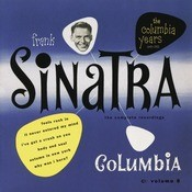 The Columbia Years (1943-1952): The Complete Recordings: Volume 8 Songs