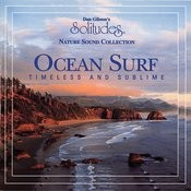 Ocean Surf: Timeless And Sublime Songs