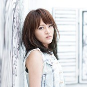 Gan Jue Dui Liao Jiu Ai Yao Songs