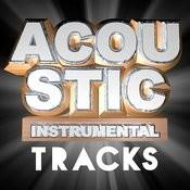 Acoustic Instrumental Tracks Songs