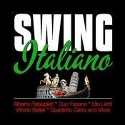 I Ragazzi Dello Swing Song