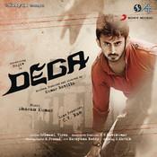 Dega (Original Motion Picture Soundtrack) Songs