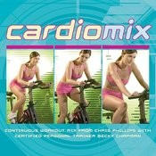 Cardiomix Songs