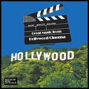 Great Music From Hollywood Cinema Songs