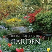 The English Country Garden Songs