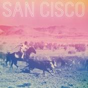 San Cisco Songs