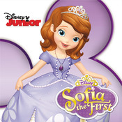 Sofia The First Songs