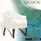 Erosion - Ambient Collection Songs