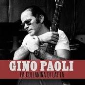 La Collanina Di Latta Songs