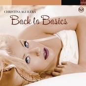 Back To Basics Songs