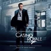 Casino Royale Songs