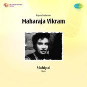 Maharaja Vikram Songs