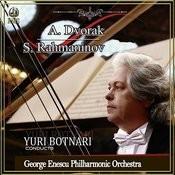 Dvorak Symphony #9: Allegro Con Fuoco Song