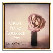 Great Piano Romance Songs
