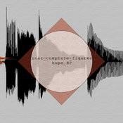 Hope Ep Songs