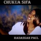 Chukua Sifa Song