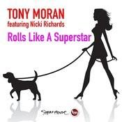 Rolls Like A Superstar Songs