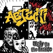 Ugly On The Inside Songs