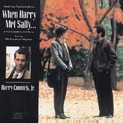 Music From The Motion Picture When Harry Met Sally... Songs