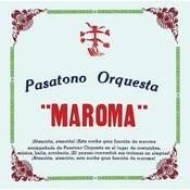 Maroma Songs