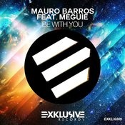 Be With You (Original Mix) Song
