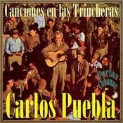 La Cuarentena Song