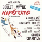 The Happy Time Songs
