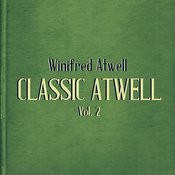 Classic Atwell, Vol. 2 Songs