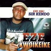 Eze Kwoikeike Songs