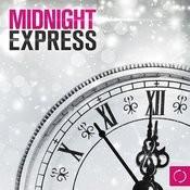 Midnight Express Songs
