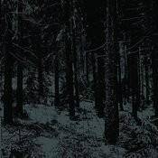 Abstrakter Wald IX Song