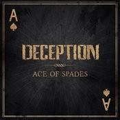 Ace Of Spades - Single Songs