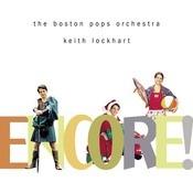 Encore! Songs