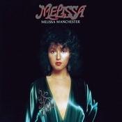 Melissa Songs
