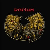 Dopium Songs