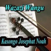 Wazazi Wangu Songs