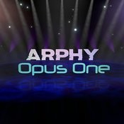 Opus One Songs