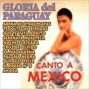 Canto A Mexico Songs