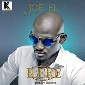 Joe El Songs