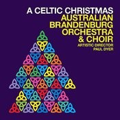 A Celtic Christmas (Live) Songs