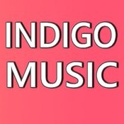Indigo Music (Instrumental) Songs