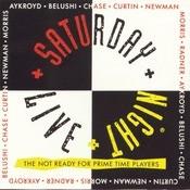 Saturday Night Live Songs