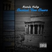 Classical Flow Cheers Songs