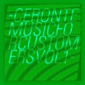 Music For Customers Vol.1 Songs